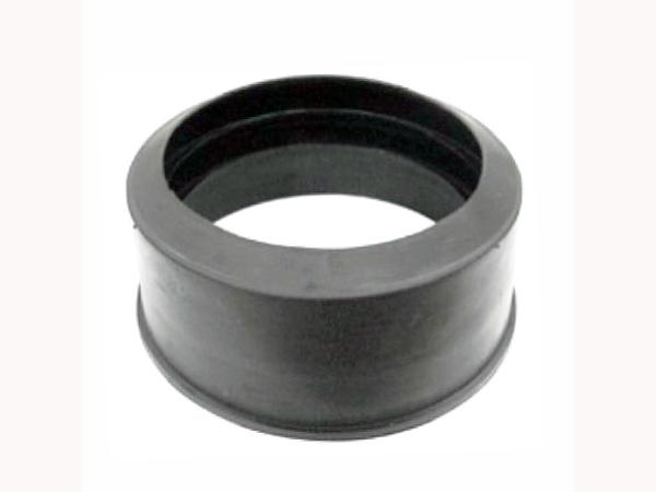 Манжета переходная с чугуна на пластик 50, 110 мм (125/110, 75/50) канализационная
