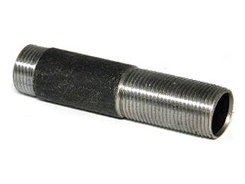 Сгон стальной черный ГОСТ 8969-75