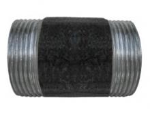 Бочата стальные черные ГОСТ 3262-76