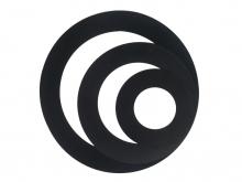 Прокладки фланцевые резиновые уплотнительные ГОСТ 15180 86 для герметизации фланцевых соединений