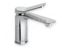 Смеситель для умывальника ванной Slovarm EF-3500, EF.3500 СловАрм