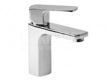 Смеситель для умывальника для ванной Slovarm Nesea EH-3500, EH.3500