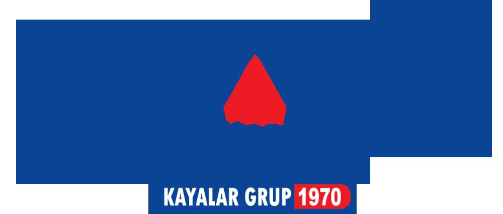KAS (КАС) полипропиленовые трубы и фитинги