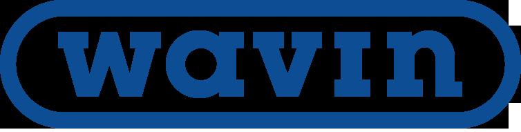 Чешская компания «Wavin Ekoplastik»