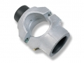 Непарная насадка 20 мм для сварки полипропиленовых труб и фитингов стержневым сварочным аппаратом