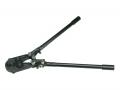 Инструмент для сжатия фитингов металлопластиковых труб SLOVARM