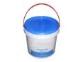 Вазелин технический для пластиковых труб и фитингов для легкого соединения труб или фасонных частей в системе наружной канализации