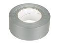 Скотч армированный 50 мм шириной, термолента для темоизоляции мест соединения частей трубной изоляции.