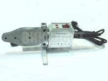 Аппарат для сварки полипропиленовых труб PRO AQUA CM-01 1500 Вт