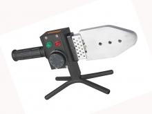СПЕЦ ПТП-1000 аппарат для пайки для сварки паяльник для полипропиленовых труб купить в минске