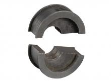 Насадки для ручных пресс клещей Slovarm для металлопластиковых труб