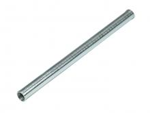 Пружина для изгиба наружная SLOVARM для плавного изгиба металлопластика труб