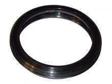 Резинка уплотнительная уплотнительное кольцо для напорной ПВХ трубы